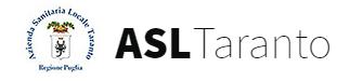 Bando concorso veterinari ASL TA