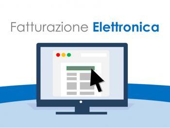 Fattura Elettronica: convenzione ARUBA