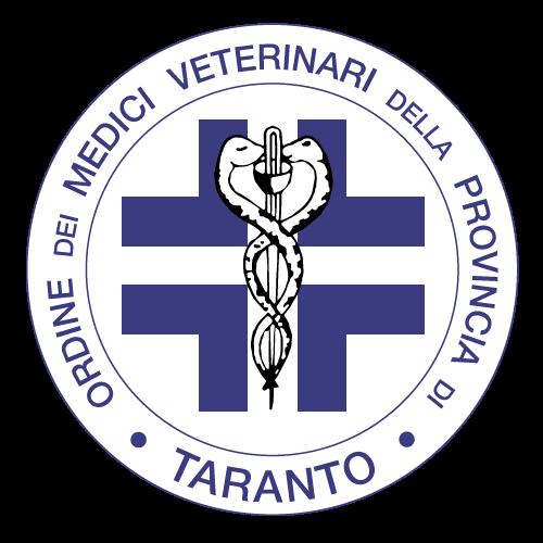 Ordine dei Medici Veterinari della Provincia di Taranto