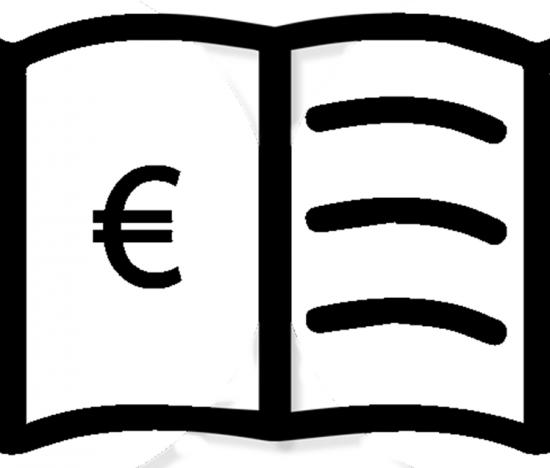 Spese detraibili 2020 in dichiarazione