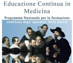 Obbligo Formativo (ECM)