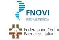 FOFI e FNOVI : invito al rispetto della normativa REV