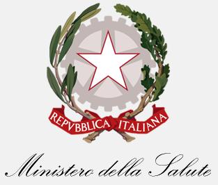 PRECISAZIONI DEL MINISTERO DELLA SALUTE SU ZOLETIL®