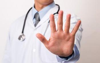 DISPOSIZIONI IN MATERIA DI SICUREZZA DELLE PROFESSIONI SANITARIE
